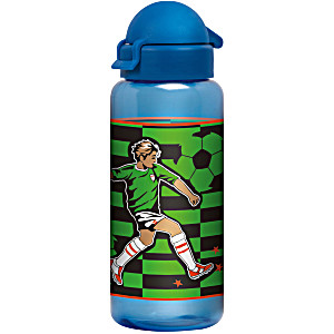 Бутылка для воды Scout Sunny Уличный Футбол