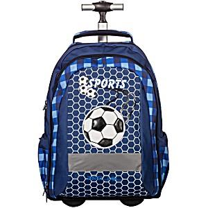 Рюкзак на колесах BELMIL 338-45/454 Sports
