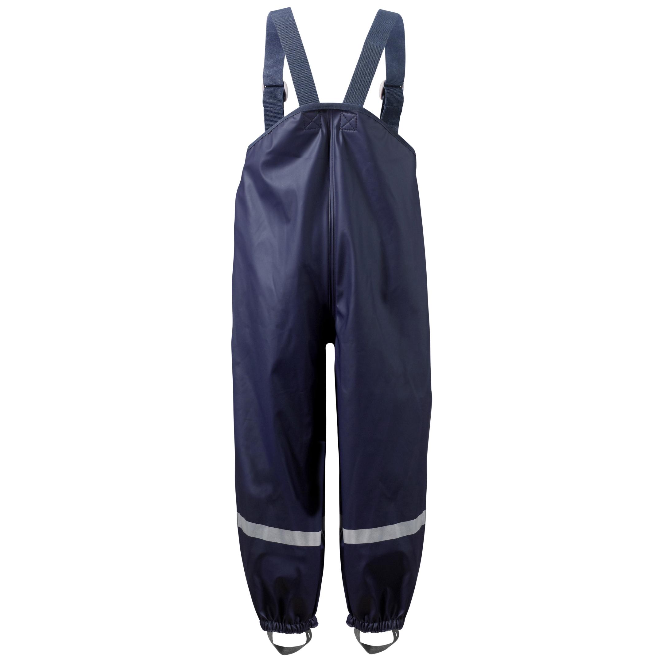 Дидриксон детский костюм дождевой SLASKEMAN + средство для стирки, - фото 7
