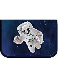 Пенал Belmil 335-72 SPACE